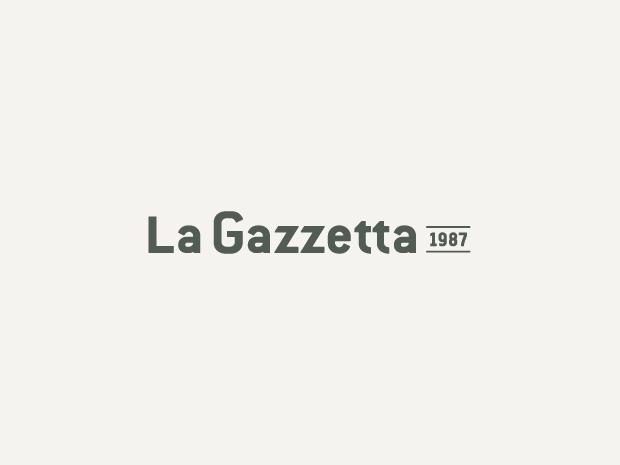 LAGA_LOGO