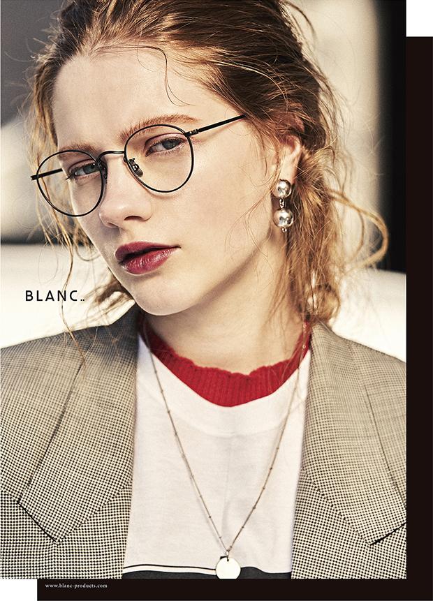 BLC_Poster_2018AW_B