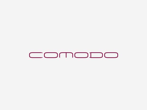 COMODO_02_LOGO