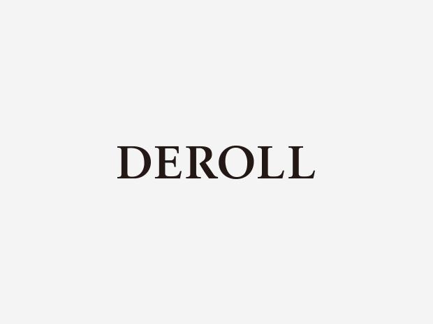 DEROLL_LOGO