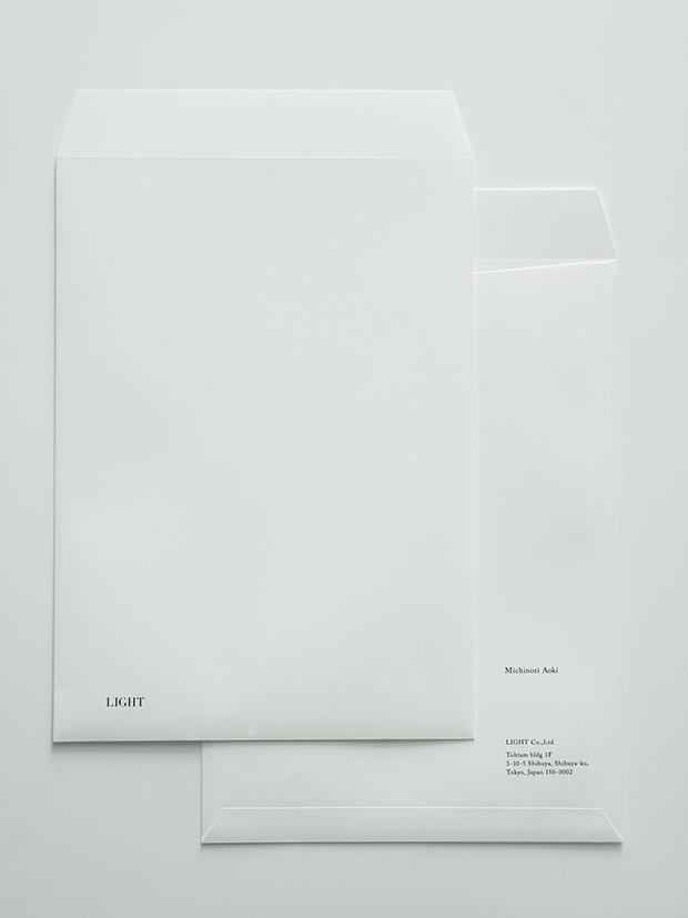 IMGP1179