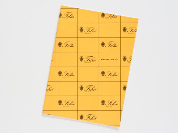 IMGP1590