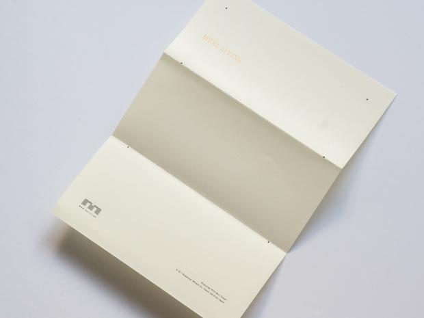 IMGP6113