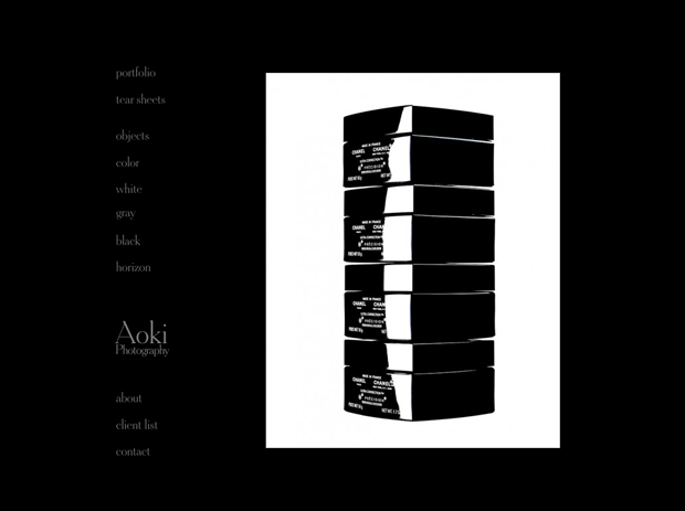 KENJI_AOKI