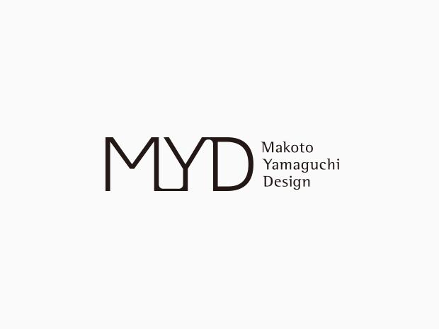 my2_logo