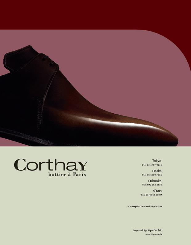 corthay_A