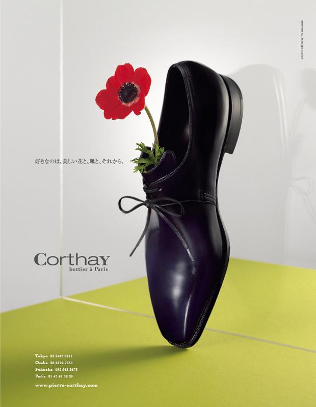 corthay_C